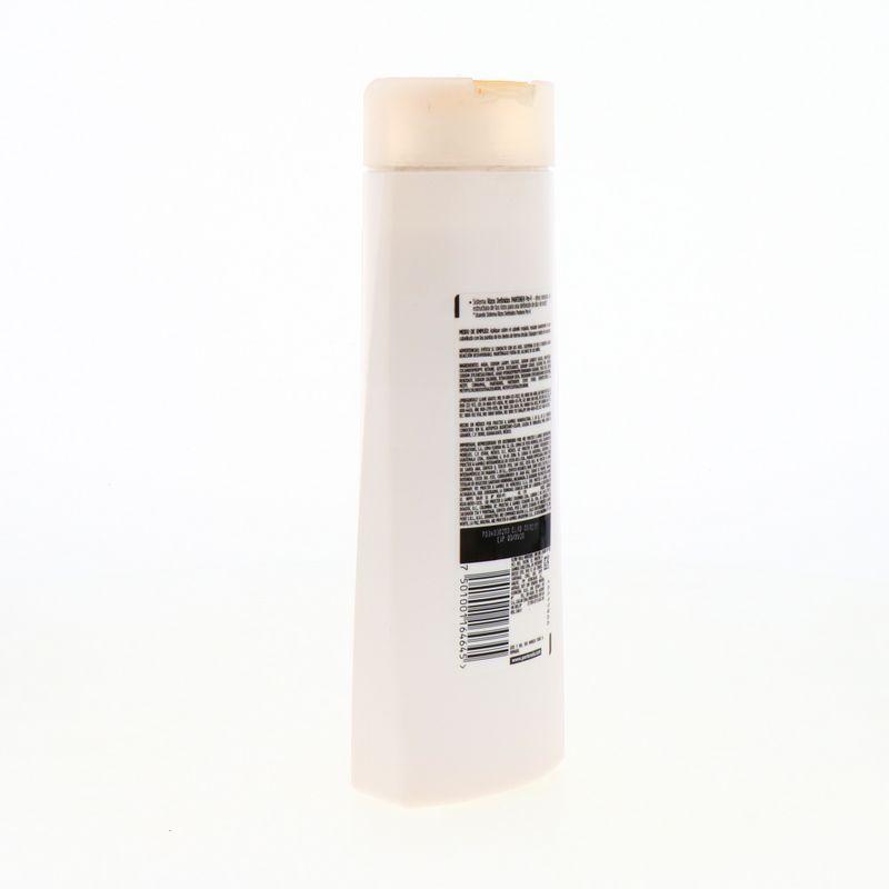 360-Belleza-y-Cuidado-Personal-Cuidado-del-Cabello-Shampoo_7501001164645_4.jpg