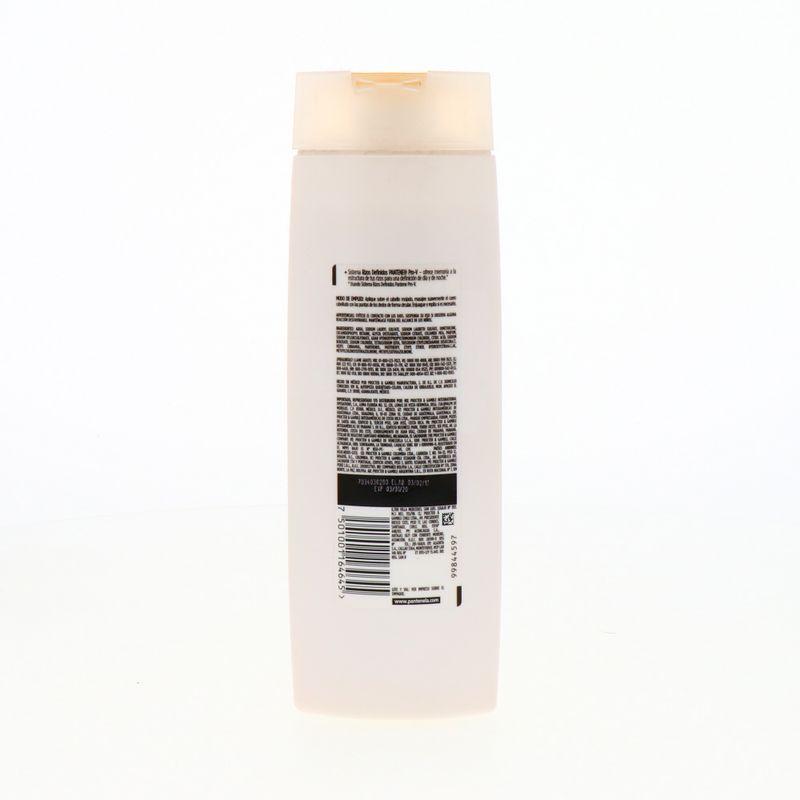 360-Belleza-y-Cuidado-Personal-Cuidado-del-Cabello-Shampoo_7501001164645_5.jpg