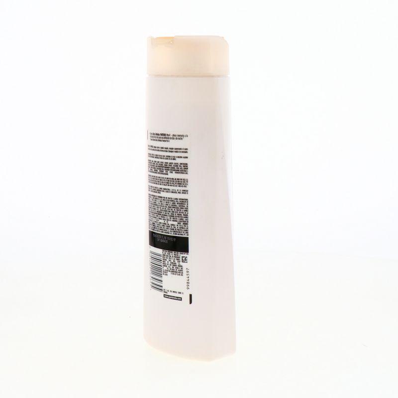 360-Belleza-y-Cuidado-Personal-Cuidado-del-Cabello-Shampoo_7501001164645_6.jpg