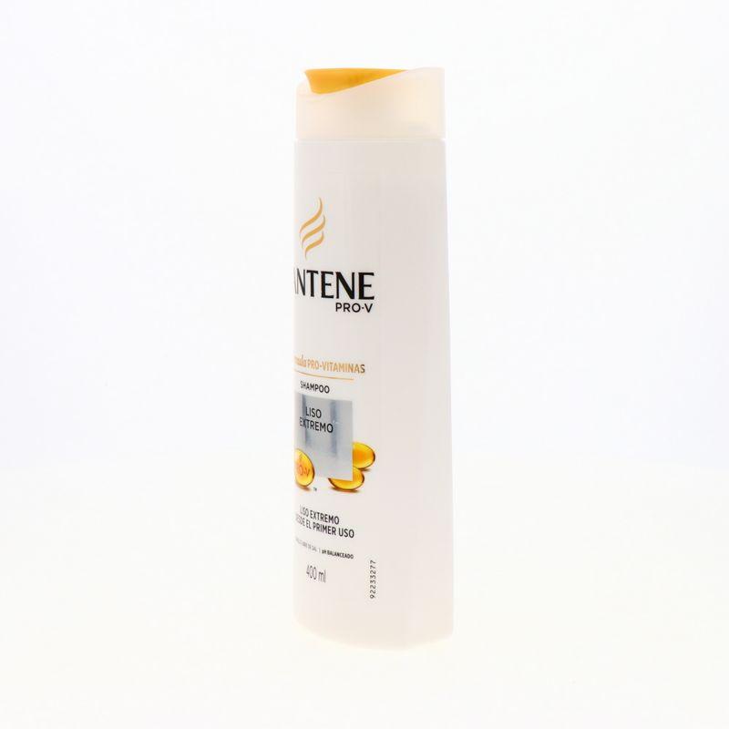 360-Belleza-y-Cuidado-Personal-Cuidado-del-Cabello-Shampoo_7501001165246_2.jpg