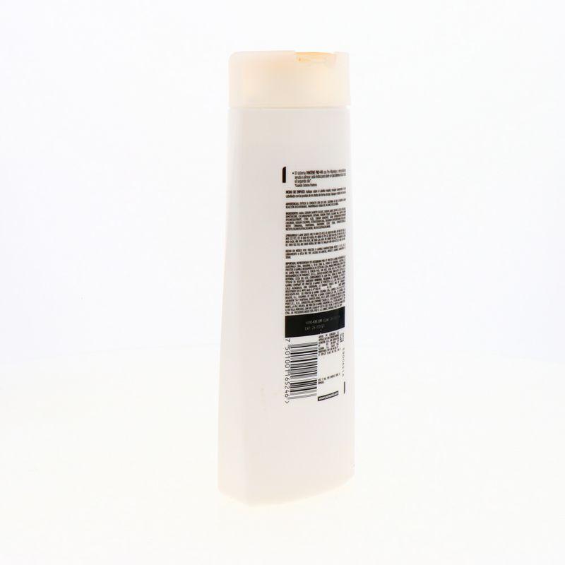 360-Belleza-y-Cuidado-Personal-Cuidado-del-Cabello-Shampoo_7501001165246_4.jpg