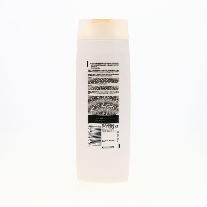 360-Belleza-y-Cuidado-Personal-Cuidado-del-Cabello-Shampoo_7501001165246_5.jpg