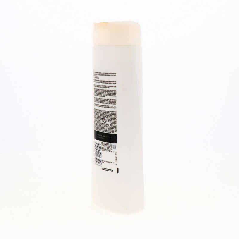360-Belleza-y-Cuidado-Personal-Cuidado-del-Cabello-Shampoo_7501001165246_6.jpg
