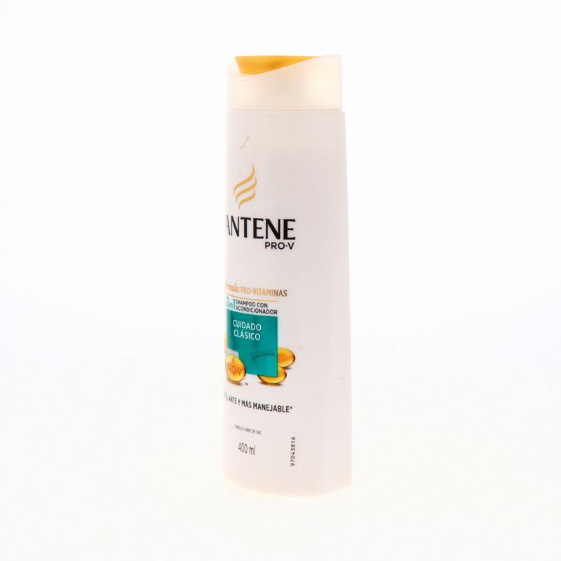 360-Belleza-y-Cuidado-Personal-Cuidado-del-Cabello-Shampoo_7501001168995_2.jpg
