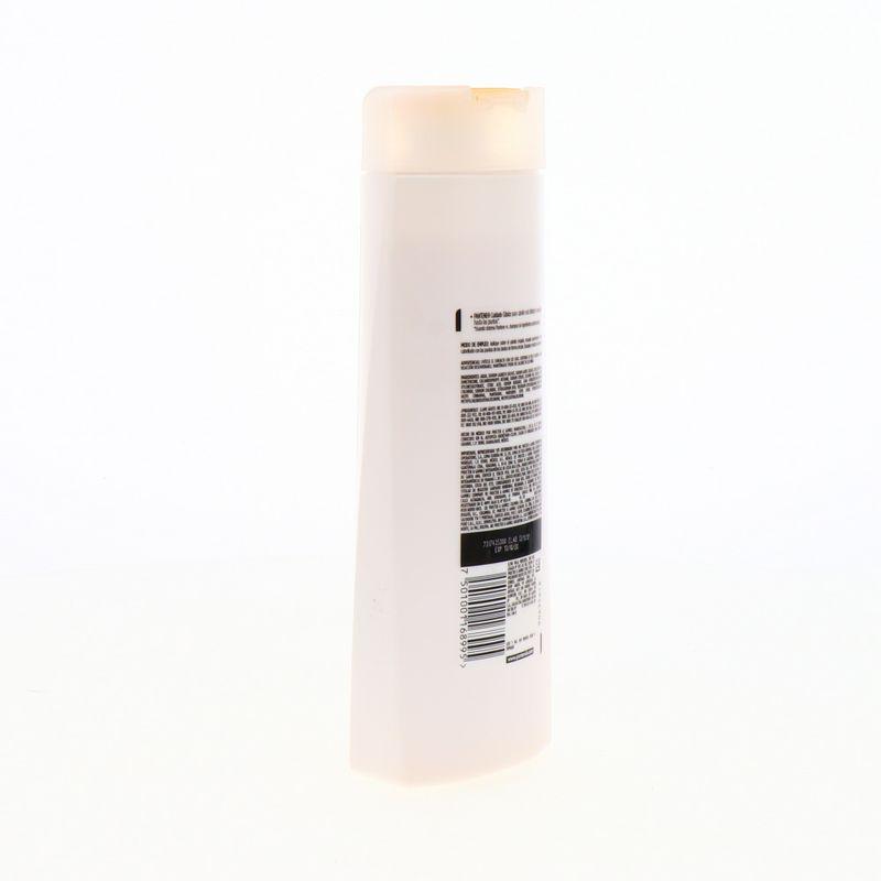 360-Belleza-y-Cuidado-Personal-Cuidado-del-Cabello-Shampoo_7501001168995_4.jpg
