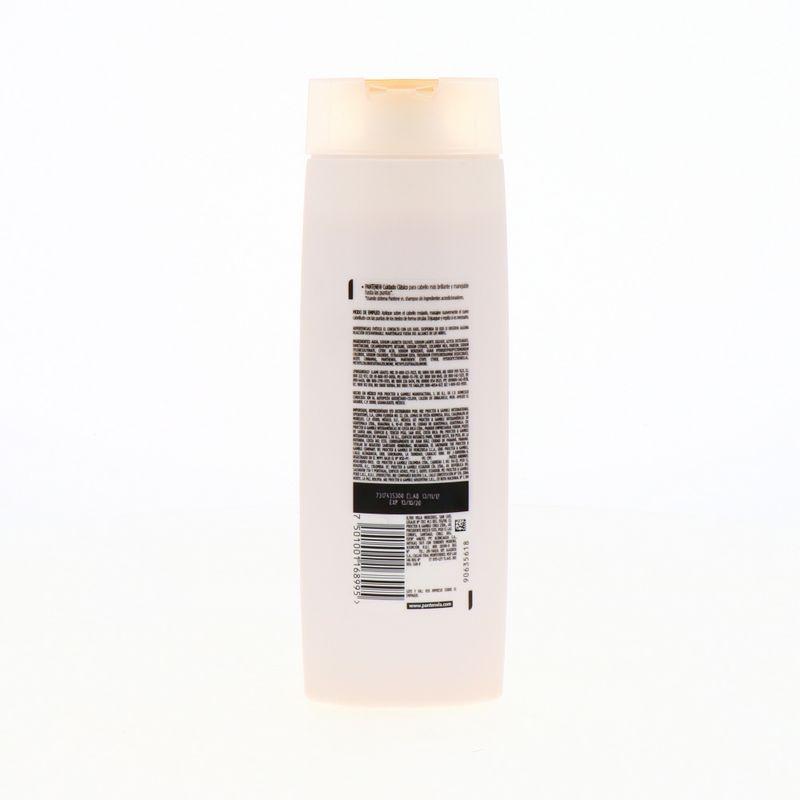 360-Belleza-y-Cuidado-Personal-Cuidado-del-Cabello-Shampoo_7501001168995_5.jpg