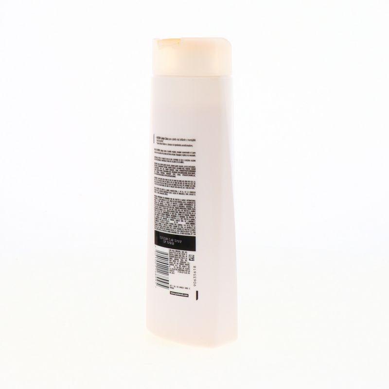 360-Belleza-y-Cuidado-Personal-Cuidado-del-Cabello-Shampoo_7501001168995_6.jpg