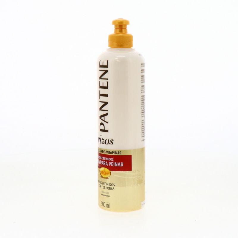 360-Belleza-y-Cuidado-Personal-Cuidado-del-Cabello-Cremas-Para-Peinar-y-Tratamientos_7501001170080_2.jpg