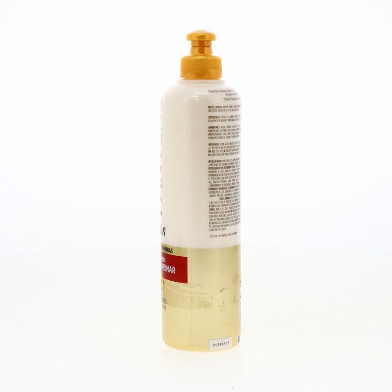 360-Belleza-y-Cuidado-Personal-Cuidado-del-Cabello-Cremas-Para-Peinar-y-Tratamientos_7501001170080_3.jpg