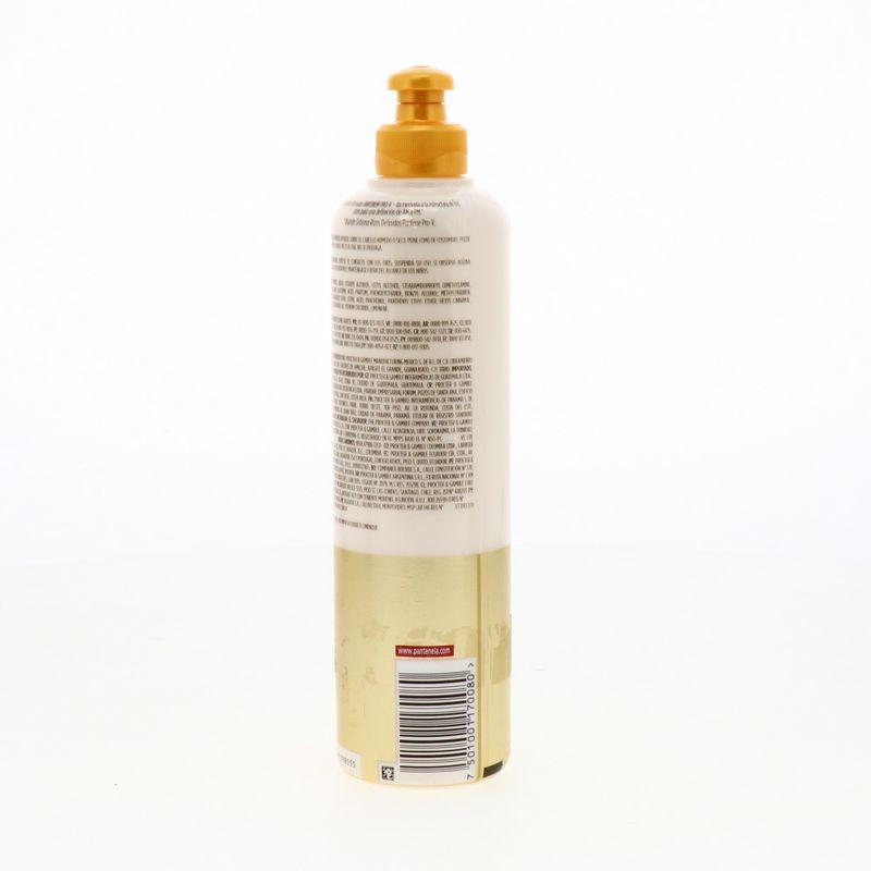 360-Belleza-y-Cuidado-Personal-Cuidado-del-Cabello-Cremas-Para-Peinar-y-Tratamientos_7501001170080_5.jpg