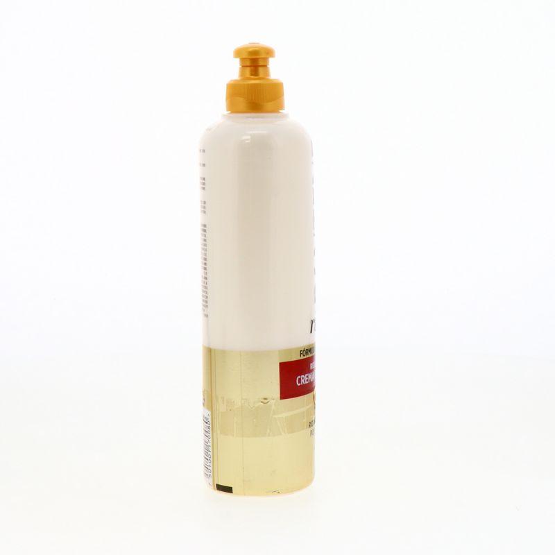 360-Belleza-y-Cuidado-Personal-Cuidado-del-Cabello-Cremas-Para-Peinar-y-Tratamientos_7501001170080_7.jpg