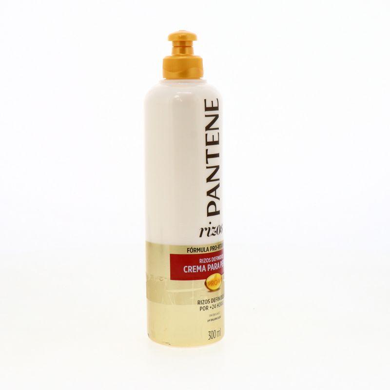 360-Belleza-y-Cuidado-Personal-Cuidado-del-Cabello-Cremas-Para-Peinar-y-Tratamientos_7501001170080_8.jpg