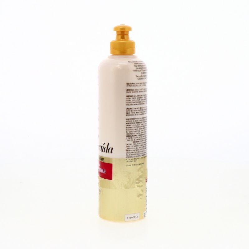 360-Belleza-y-Cuidado-Personal-Cuidado-del-Cabello-Cremas-Para-Peinar-y-Tratamientos_7501001303549_3.jpg