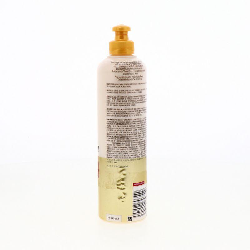 360-Belleza-y-Cuidado-Personal-Cuidado-del-Cabello-Cremas-Para-Peinar-y-Tratamientos_7501001303549_4.jpg
