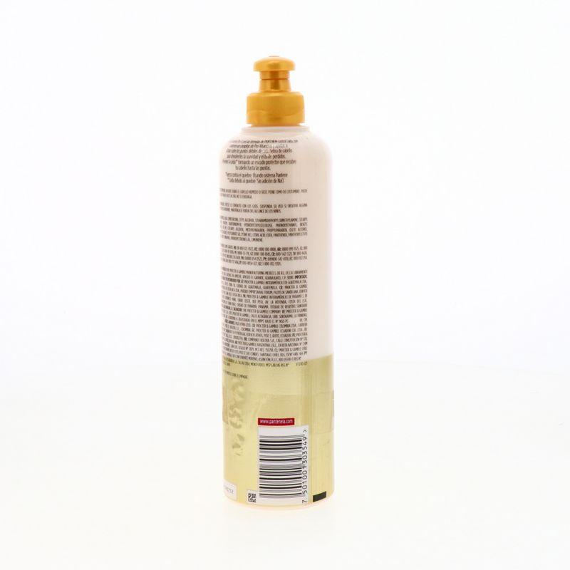 360-Belleza-y-Cuidado-Personal-Cuidado-del-Cabello-Cremas-Para-Peinar-y-Tratamientos_7501001303549_5.jpg