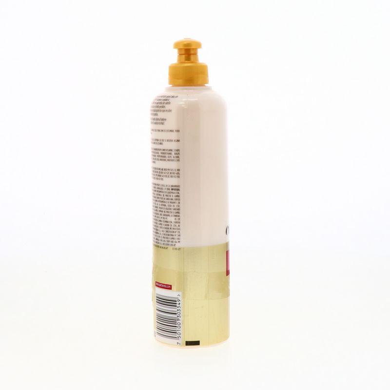360-Belleza-y-Cuidado-Personal-Cuidado-del-Cabello-Cremas-Para-Peinar-y-Tratamientos_7501001303549_6.jpg