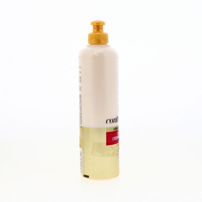 360-Belleza-y-Cuidado-Personal-Cuidado-del-Cabello-Cremas-Para-Peinar-y-Tratamientos_7501001303549_7.jpg