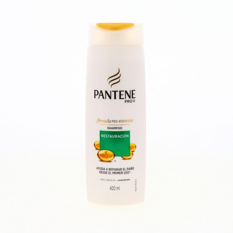 360-Belleza-y-Cuidado-Personal-Cuidado-del-Cabello-Shampoo_7501006721133_1.jpg