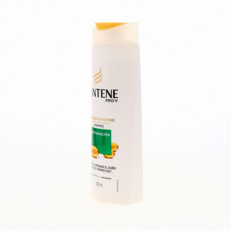 360-Belleza-y-Cuidado-Personal-Cuidado-del-Cabello-Shampoo_7501006721133_2.jpg