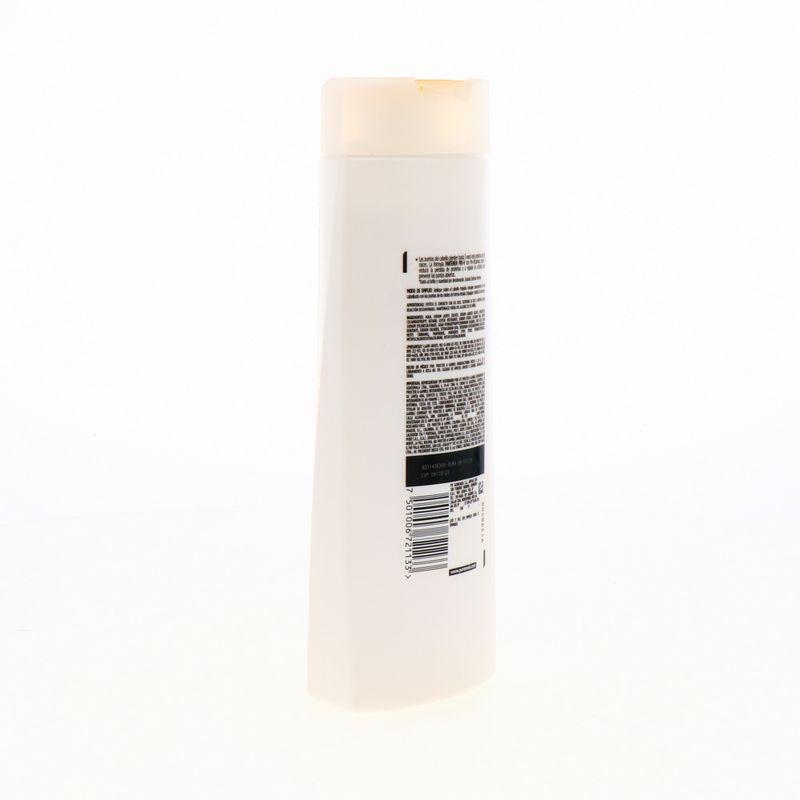 360-Belleza-y-Cuidado-Personal-Cuidado-del-Cabello-Shampoo_7501006721133_4.jpg