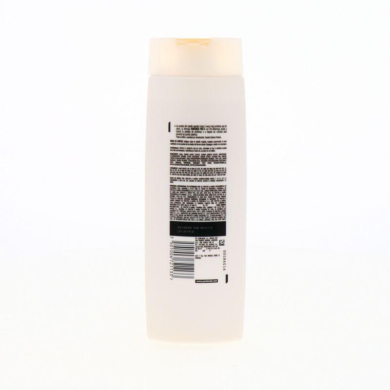 360-Belleza-y-Cuidado-Personal-Cuidado-del-Cabello-Shampoo_7501006721133_5.jpg