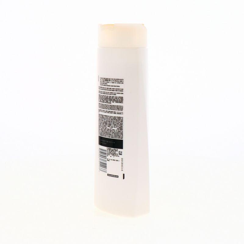 360-Belleza-y-Cuidado-Personal-Cuidado-del-Cabello-Shampoo_7501006721133_6.jpg