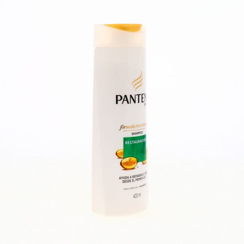 360-Belleza-y-Cuidado-Personal-Cuidado-del-Cabello-Shampoo_7501006721133_8.jpg