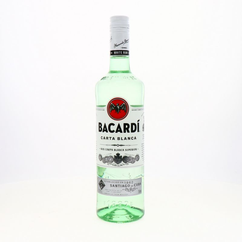 360-Cervezas-Licores-y-Vinos-Licores-Ron_7501008603017_1.jpg