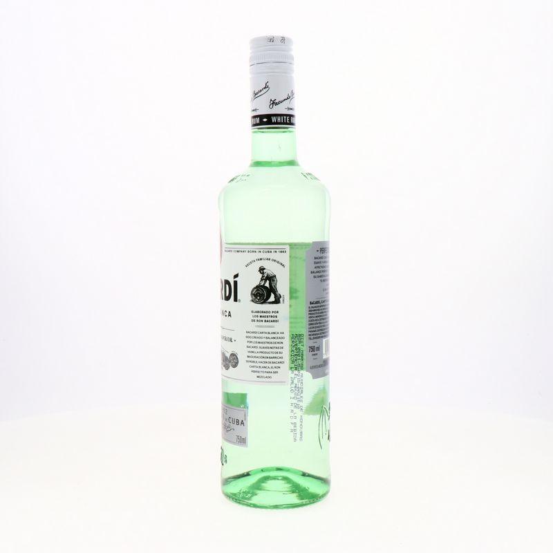 360-Cervezas-Licores-y-Vinos-Licores-Ron_7501008603017_3.jpg