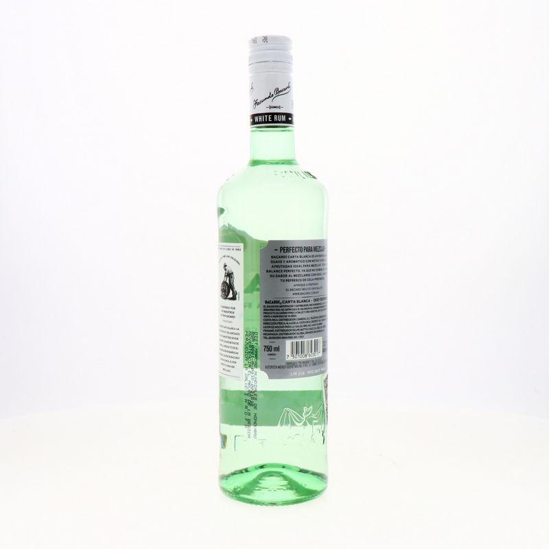 360-Cervezas-Licores-y-Vinos-Licores-Ron_7501008603017_4.jpg