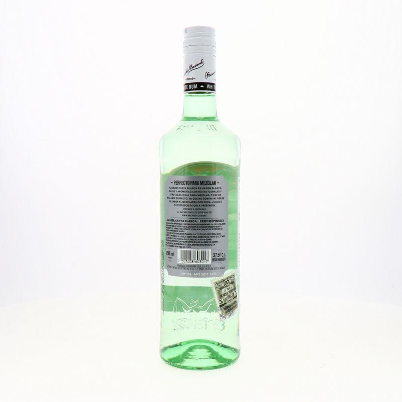 360-Cervezas-Licores-y-Vinos-Licores-Ron_7501008603017_5.jpg