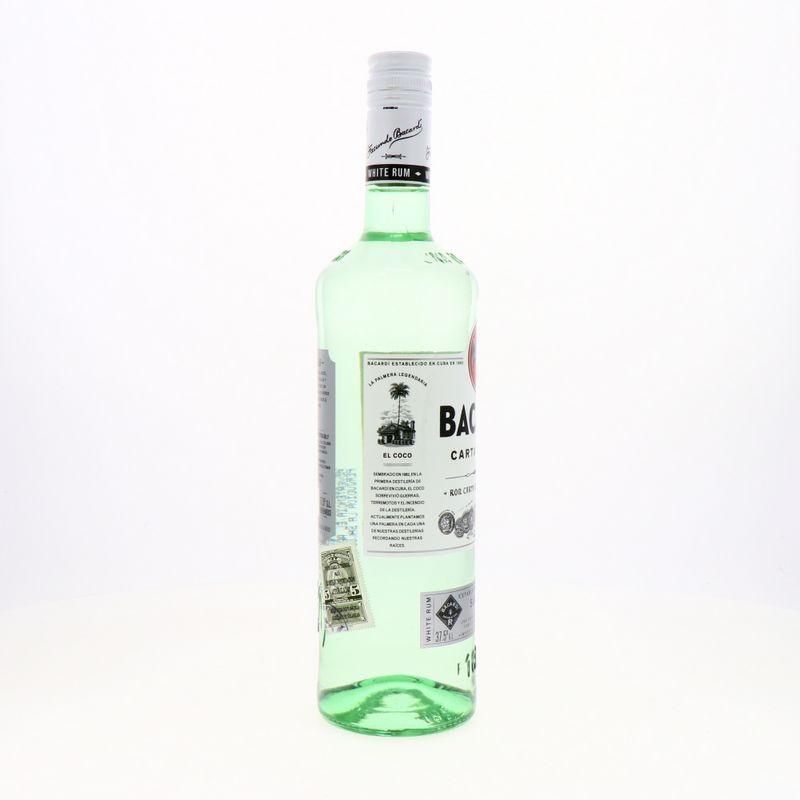 360-Cervezas-Licores-y-Vinos-Licores-Ron_7501008603017_7.jpg