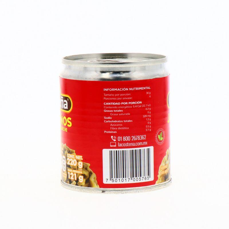 360-Abarrotes-Enlatados-y-Empacados-Vegetales-Empacados-y-Enlatados_7501017005765_3.jpg
