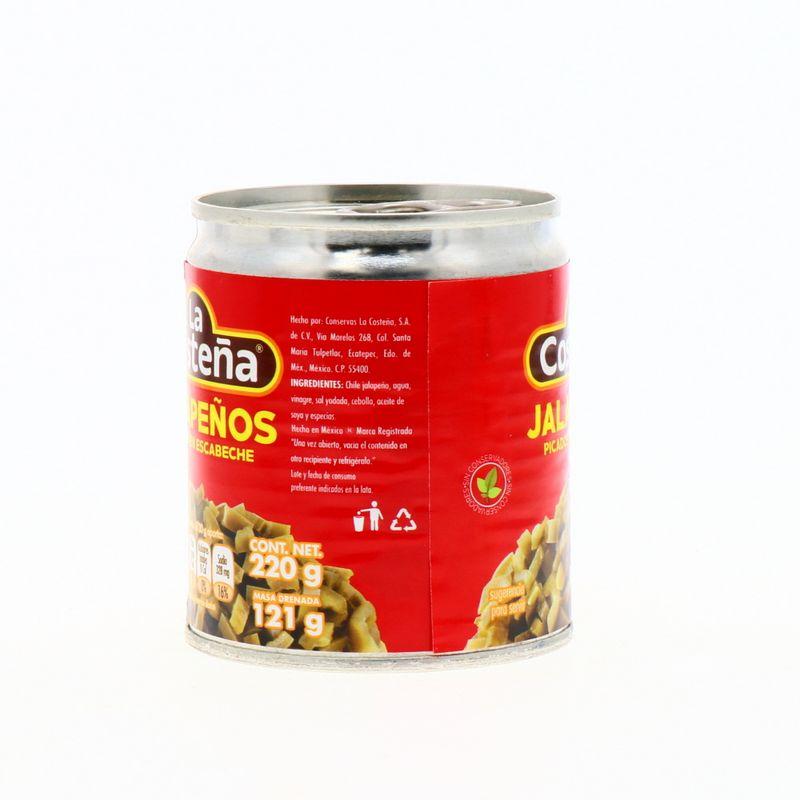 360-Abarrotes-Enlatados-y-Empacados-Vegetales-Empacados-y-Enlatados_7501017005765_7.jpg