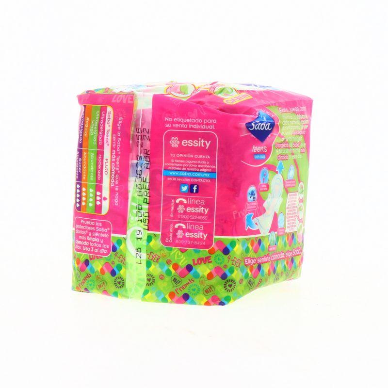 360-Belleza-y-Cuidado-Personal-Proteccion-Femenina-Toallas-Sanitarias_7501019002014_5.jpg