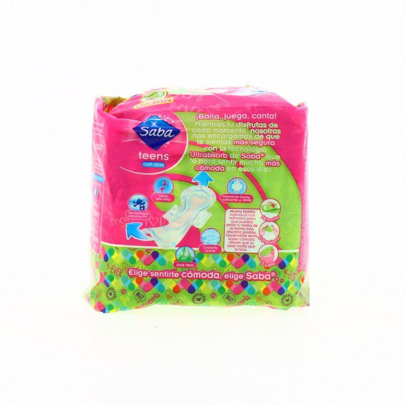 360-Belleza-y-Cuidado-Personal-Proteccion-Femenina-Toallas-Sanitarias_7501019002014_7.jpg