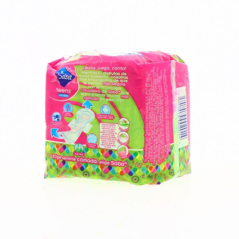 360-Belleza-y-Cuidado-Personal-Proteccion-Femenina-Toallas-Sanitarias_7501019002014_8.jpg
