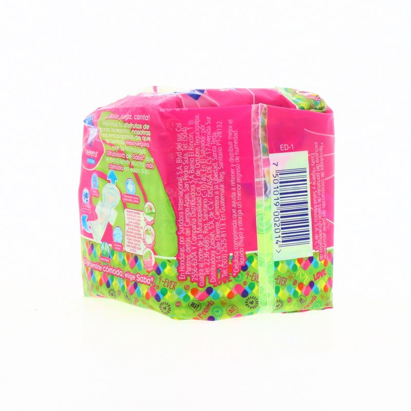 360-Belleza-y-Cuidado-Personal-Proteccion-Femenina-Toallas-Sanitarias_7501019002014_9.jpg