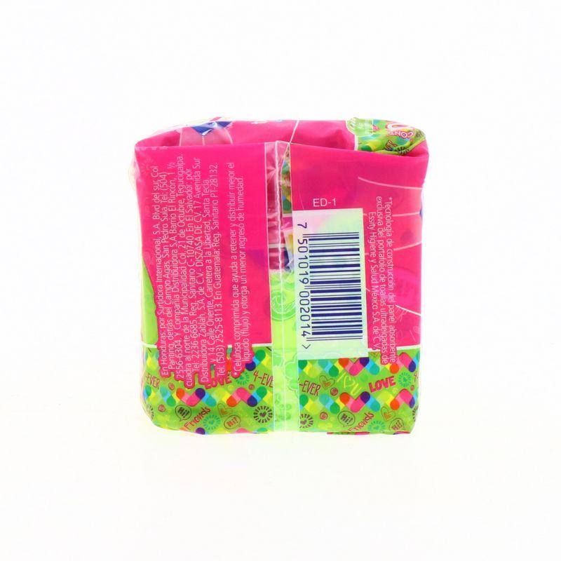 360-Belleza-y-Cuidado-Personal-Proteccion-Femenina-Toallas-Sanitarias_7501019002014_10.jpg