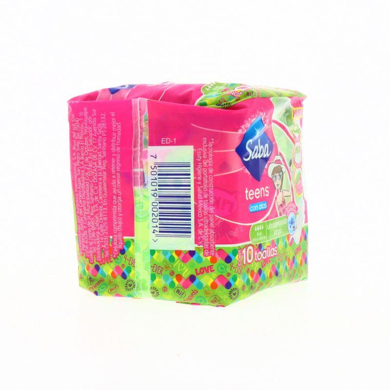 360-Belleza-y-Cuidado-Personal-Proteccion-Femenina-Toallas-Sanitarias_7501019002014_11.jpg