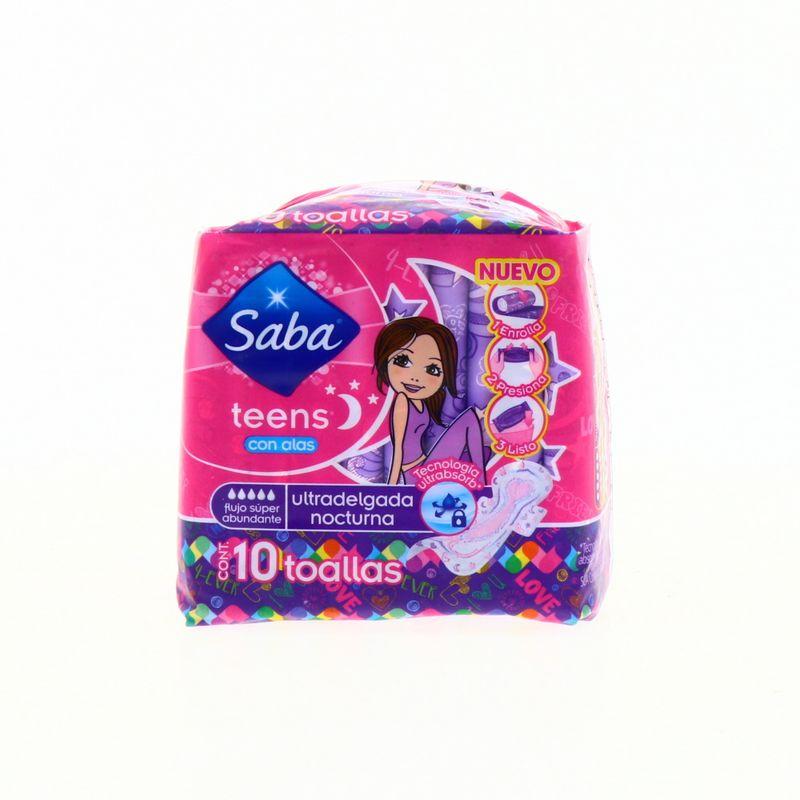 360-Belleza-y-Cuidado-Personal-Proteccion-Femenina-Toallas-Sanitarias_7501019002069_1.jpg