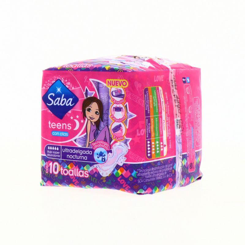 360-Belleza-y-Cuidado-Personal-Proteccion-Femenina-Toallas-Sanitarias_7501019002069_2.jpg