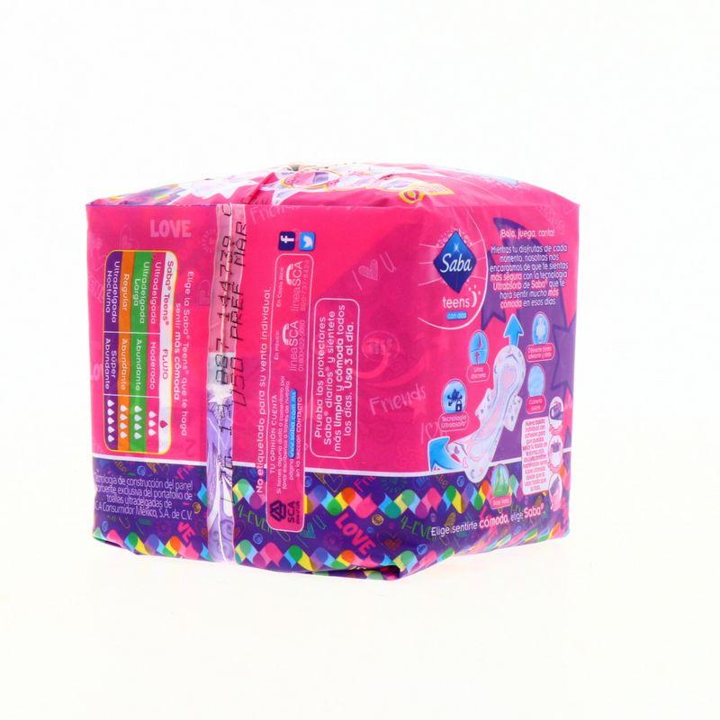 360-Belleza-y-Cuidado-Personal-Proteccion-Femenina-Toallas-Sanitarias_7501019002069_5.jpg