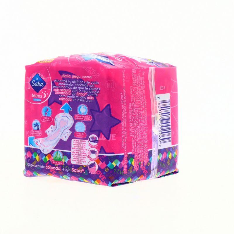 360-Belleza-y-Cuidado-Personal-Proteccion-Femenina-Toallas-Sanitarias_7501019002069_8.jpg