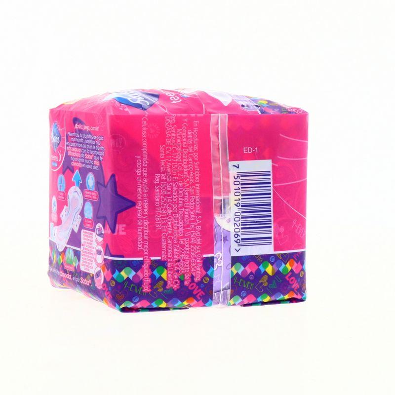 360-Belleza-y-Cuidado-Personal-Proteccion-Femenina-Toallas-Sanitarias_7501019002069_9.jpg