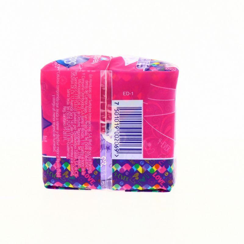 360-Belleza-y-Cuidado-Personal-Proteccion-Femenina-Toallas-Sanitarias_7501019002069_10.jpg
