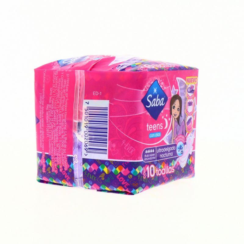 360-Belleza-y-Cuidado-Personal-Proteccion-Femenina-Toallas-Sanitarias_7501019002069_11.jpg