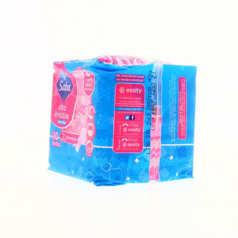 360-Belleza-y-Cuidado-Personal-Proteccion-Femenina-Toallas-Sanitarias_7501019006296_3.jpg