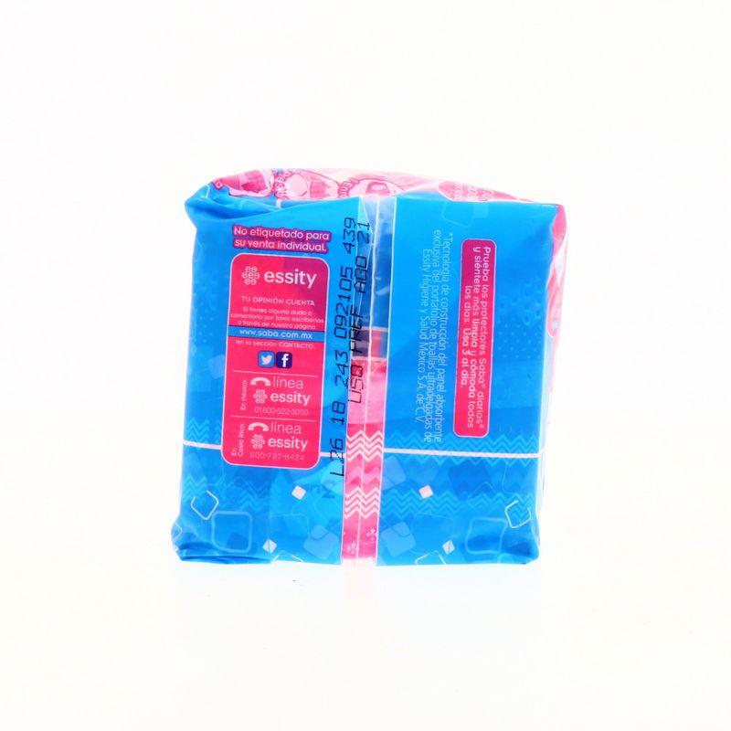 360-Belleza-y-Cuidado-Personal-Proteccion-Femenina-Toallas-Sanitarias_7501019006296_4.jpg