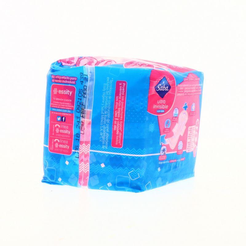 360-Belleza-y-Cuidado-Personal-Proteccion-Femenina-Toallas-Sanitarias_7501019006296_5.jpg